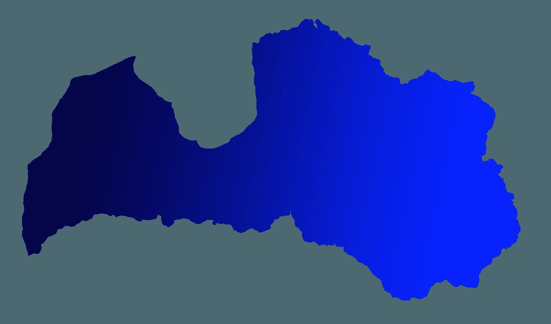karte_itindustrylv